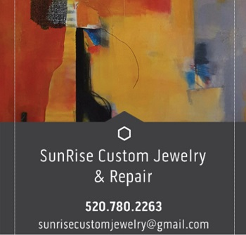Sunrise Jewelry 350